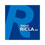 Radio Ricla